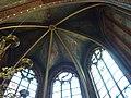 Kathedraal van Antwerpen 26.jpg