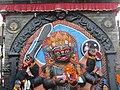 Kathmandu Durbar Square IMG 2284 50.jpg