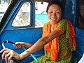Kathmandu tuk tuk driver.jpg