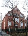 Katholisch-apostolische Kirche Leipzig-Lindenau.jpg