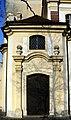 Katholische Pfarrkirche Mariae Himmelfahrt in Ravelsbach 02.jpg