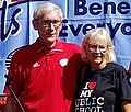 Kathy Evers with Tony Evers.jpg
