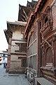 Katmandou 31.jpg