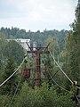 Katrineholm NV, Sweden - panoramio (2).jpg
