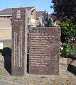 Katwijk verzetsmonument rijnsburg.jpg