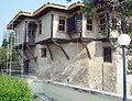 Kavala Mehemet Pacha's house.jpg