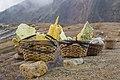 Kawah-Ijen Indonesia Ijen-Baskets-with-native-sulfur-01.jpg