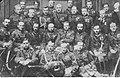 Kawalerowie Virtuti Militari ze służby w Polskiej Organizacji Wojskowej (22-200).jpg