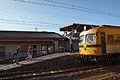 Kawato station02nt3200.jpg