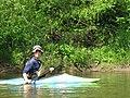 Kayaking the North Toe River (5762323243).jpg
