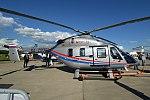 Kazan Helicopter Plant, RA-20001, Ansat (37230418201).jpg