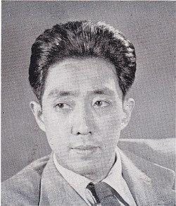 北村和夫の画像 p1_32