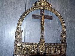 Kbh Mus Lisbjerg Altar oben.jpg