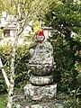 Kechienji, Kakegawa, Shizuoka Prefecture 436-0023, Japan - panoramio.jpg