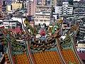 Keelung Temple Roof.jpg