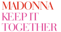 Keep it Together logo.png