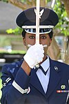 Keesler Honor Guard training (9301034417).jpg