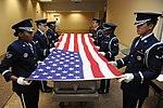 Keesler Honor Guard training (9303815842).jpg