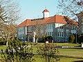 Keezell Hall (JMU).jpg