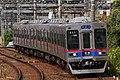 Keisei-Type3500R.jpg