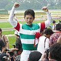 Keita-Tosaki20110605.jpg