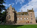 Kellie Castle - geograph.org.uk - 937597.jpg