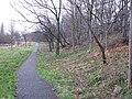 Kelvin Walkway - geograph.org.uk - 632039.jpg