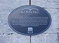 Kenmare. Heritage Town.JPG
