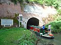 Kennet and Avon Canal - geograph.org.uk - 86821.jpg