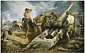 Kenneth Forbes-Canadian Artillery in Action (CWM 19710261-0142).jpeg