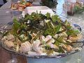 Kenny's Tropical Salad (2138706955).jpg