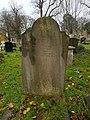 Kensal Green Cemetery 20191124 125219 (49117918018).jpg
