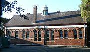KensingtonPublicSchool1