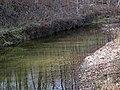 Kent Run (Jacks Hollow Bridge, Perry County, Ohio, USA) 2 (23858804845).jpg