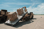 Kentucky Air Guard joins with Army Rapid Port Opening Element for U.S. Transportation Command earthquake-response exercise 130807-Z-VT419-442.jpg