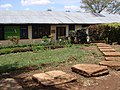 Kenya Acorn Community Hospital - panoramio.jpg