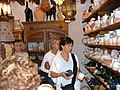 Keramik Laden 23.5.2004 verkl.jpg