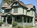 Kern County Museum-9.jpg