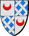 Kerneau-d.jpg