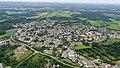 Kernstadt von Halver FFSW 3337.jpg