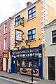 Kerry's Vintage Inn in Killorglin.jpg
