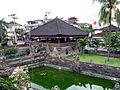 Kerta Gosa in Taman Gili, Bali 1545.jpg
