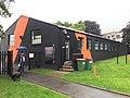 Keswick Pencil Museum (geograph 5455667).jpg