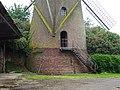Kevelaer-Winnekendonk Kerssenboom'sche Mühle PM18-09.jpg