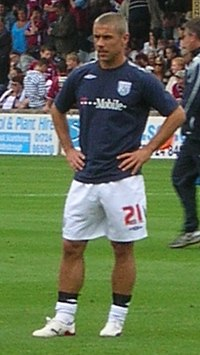 Kevin Phillips 20070922.jpg