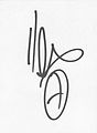 Kevin Richardson autograph.jpg