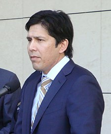 Airsoft Guns, SB 798, Senator Kevin de Leon, California Neon Airsoft Guns, California Airsoft,No on SB 798, Brian Holt, Echo1 USA, California Airsoft Legislation, Airsoft Gun Control,SB 798 Tax Effects, Airsoft Guns, Pyramyd Air, Pyramyd Airsoft Blog, Airsoft Obsessed, Airsoft Blog,
