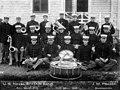 Key West Florida 1914 - US Naval Station Band.jpg