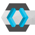 Keycloak Logo.png