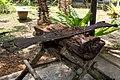 KgKuaiKandazon Sabah Monsopiad-Cultural-Village-20.jpg